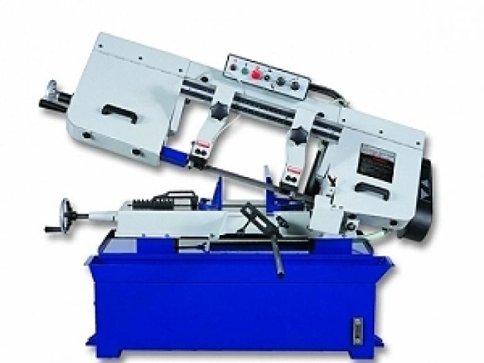 "Way Train Manual Band Saw 7"" UE-250A"